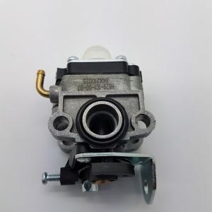 Carburateur 16322066 Pièce détachée SWAP-europe.com