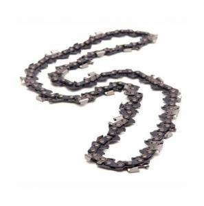 Chain 17060003 Spare part SWAP-europe.com