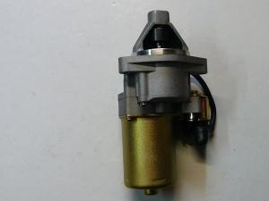 Démarreur 26021203 Pièce détachée SWAP-europe.com