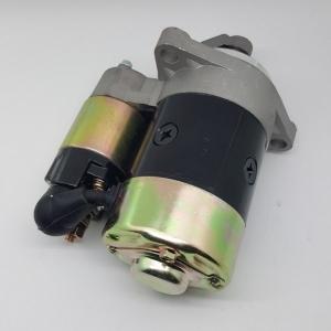 Electric starter 17153000 Spare part SWAP-europe.com