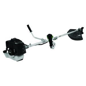 Gasoline brushcutter 52 cm³ - Harness DBT52BE SWAP-europe.com