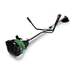 Petrol brushcutter 31.5 cm³ DCB31T SWAP-europe.com
