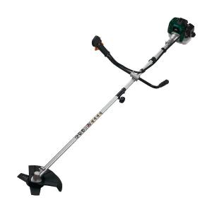 Petrol brushcutter DCBT26D-1 SWAP-europe.com