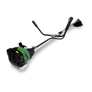 Petrol brushcutter 32 cm³ 1.3 hp - Harness DCBT32DB-3 SWAP-europe.com