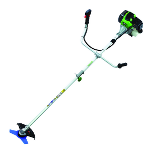 Petrol brushcutter DCBT43PC SWAP-europe.com