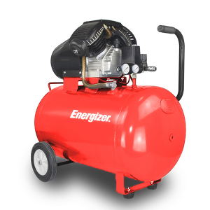 Compressor 100 L 8 bar 3 hp 369 L/min EC3 SWAP-europe.com