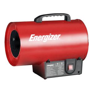 Gas heater 15000 W 51100 Btu 300 m³/h EGH1 SWAP-europe.com
