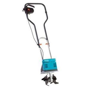 Motobineuse électrique  ELECTRIC HOE EH 600/20, Art. 2414-20 EH 600/20 SWAP-europe.com