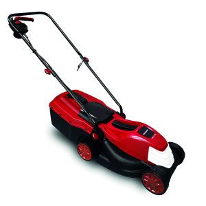 Electric Lawn mower 1200W  ELM1 SWAP-europe.com