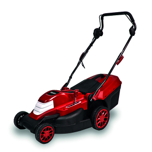 Electric Lawn mower 1400W  ELM2 SWAP-europe.com