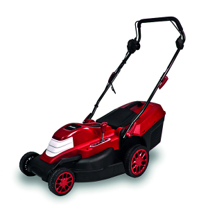 Electric Lawn mower 1800W  ELM4 SWAP-europe.com