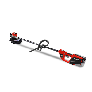Cordless brushcutter 40 V 33 cm EZ40VBEN SWAP-europe.com