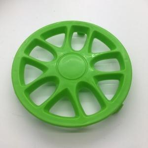 Back wheel hubcap 17283007 Spare part SWAP-europe.com