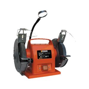 Bench grinder F150MM SWAP-europe.com