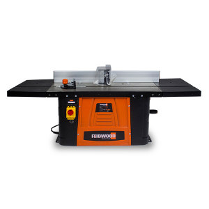 1500W WOOD ROUTER F15TPVS SWAP-europe.com