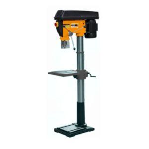 Pillar drill 550 W 20 mm - Number of speed 12 F16550FCD SWAP-europe.com