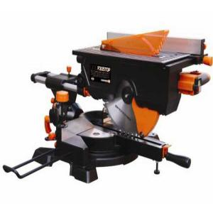 Miter saw F305TOP SWAP-europe.com