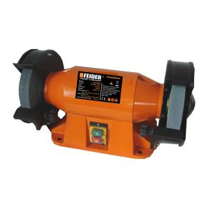 Bench grinder F900MM3P SWAP-europe.com