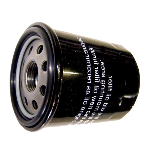 Filtre à huile remplacement Briggs & Stratton 17263108 Spare part SWAP-europe.com