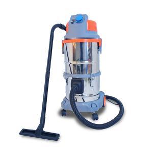 Outillage Aspirateur 1400 W 20 + 20 L FAP1440 SWAP-europe.com