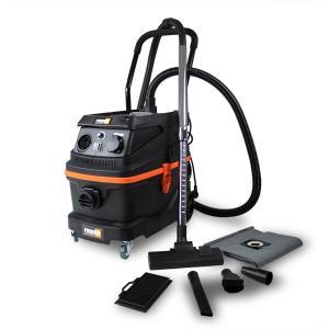 Plaster vacuum - Water and dust 1600 W 30 L FAP1630 SWAP-europe.com
