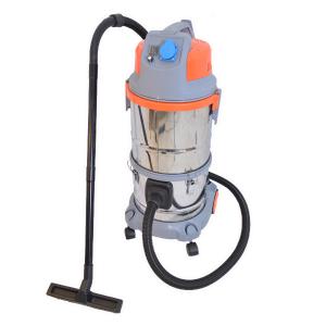 Plaster vacuum 1400 W FASP14 SWAP-europe.com
