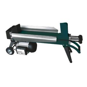 Electric logsplitter FBE1552-5T SWAP-europe.com
