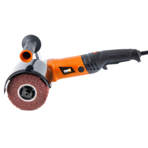 Polisher 1300 W FBM1300 SWAP-europe.com