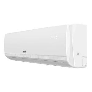 Split air conditioner (reversible) 30 m² 2400 W - interior unity 1 PAC - exterior unity 1 Compresseur FC2400PAP4 SWAP-europe.com