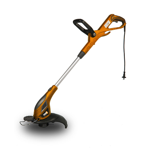 Electric Strimmer 550 W FCBE550 SWAP-europe.com