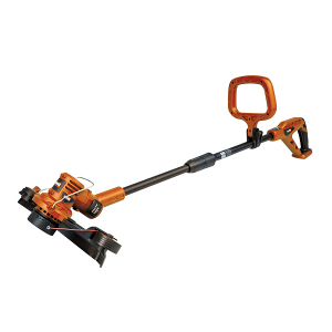 Cordless Strimmer 20 V 2 Ah 30 cm FCBN20V SWAP-europe.com