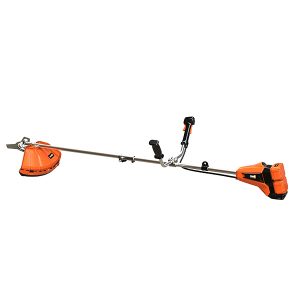 Cordless brushcutter 2x20 V 25.5 cm FDBEN220V SWAP-europe.com