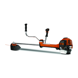 Petrol brushcutter 50.8 cm³ 2.3 hp FDBT50 SWAP-europe.com