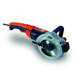 Scie plongeante 860 W 32 mm 125 mm FDL125-2 SWAP-europe.com