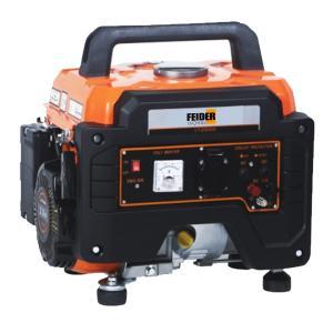 Groupes électrogènes Essence de chantier 1000 W 1100 W FG1100 SWAP-europe.com