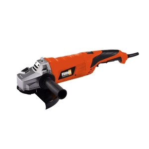 Grinder 2000 W - Soft-start 230 mm FM2030-1 SWAP-europe.com