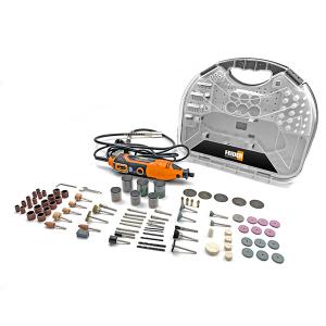 Multifonction 130 W - 210 accessoires FMO130-210 SWAP-europe.com