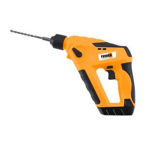 Marteau perforateur sans fil 14.4 V FMP144L SWAP-europe.com