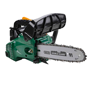 Petrol pruning chainsaw FPCSP25 SWAP-europe.com