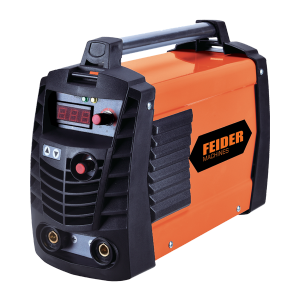 Welding machine 1.6 - 4 mm mm - Output voltage on charge 65V FPSI160A SWAP-europe.com