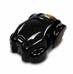 Robot mower 2,6 Ah 250 m² FRTE1820V SWAP-europe.com