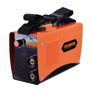 Welding machine 1,6 - 4 mm mm - Output voltage on charge 65V FS16A SWAP-europe.com