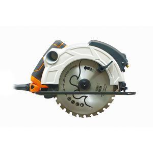 Scie circulaire 1200 W 185 mm - Lame TCT FSC1200 SWAP-europe.com