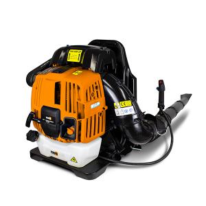 Souffleur thermique 75.6 cm³ 310 Km/h 1120 m³/h FSDT75 SWAP-europe.com