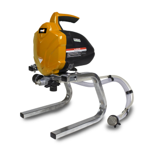 Paint sprayer 650 W FSP650W SWAP-europe.com