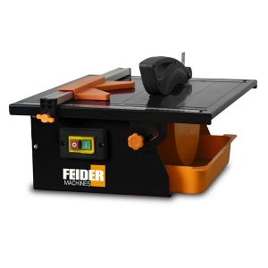 Workshop Tile cutter 800 W 180x22.2x2.2 mm FST818 SWAP-europe.com