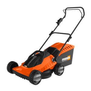 Lawn mower Wireless 35 L FTD40V SWAP-europe.com