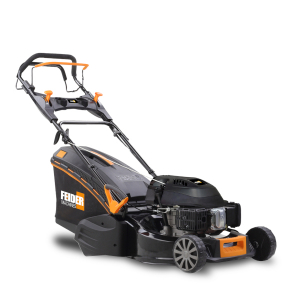 Petrol Roller Mower 173 cm³ 48 cm - self-propelled  FTDTR4870 SWAP-europe.com