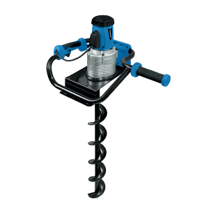 Electric earth auger 560 mm FWGE1200-H SWAP-europe.com