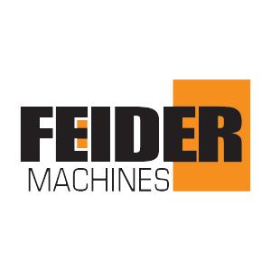 Open frame petrol generator FWJE3000-2 SWAP-europe.com